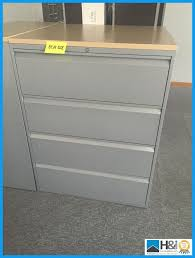new office storage furniture second hand filing cabinets