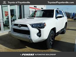4runner » toyota 4runner aftermarket parts Toyota 4runner ...