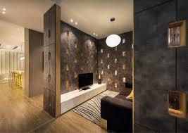 4 Big Ideas For Small Spaces  Home U0026 Decor SingaporeHdb 4 Room Flat Interior Design Ideas