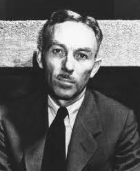 e b white biography life family children parents e b white reproduced by permission of the corbis corporation
