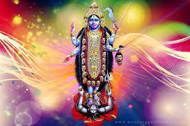 Maa Kali Image Hd - 1200x800 - Download ...