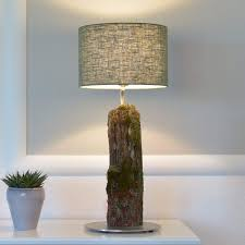 alter lighting. Alter Kavalier Table Lamp With Fence Post Element-4543016-31 Lighting