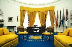 oval office wallpaper. Oval Office Rug President Eagle . Wallpaper N