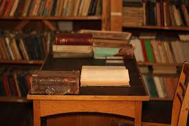 Как сдать диплом на отлично Статьи Старинная библиотека