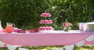 outdoor party decorations outdoor party decorations amazing idea beautiful pink backyard party decorations on a budget