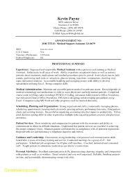 Resume Template Open Office Elegant Resume Templates Open Office Best Templates 71