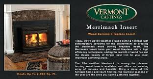vermont castings fireplace castings wood fireplace insert stove company wood stoves in western mass pellet stoves in wood stoves pellet vermont castings