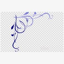 Scroll Border Designs Free Scroll Borders Clipart Cliparts Silhouettes Cartoons