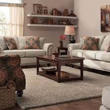 Raymour & Flanigan Furniture and Mattress Store 14 s