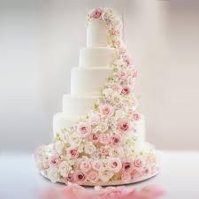 Cake Structures Pieces Weddingconnectionslk