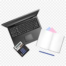 desk top view. Brilliant Top Office Supplies Desk Material  Top View To Top View W