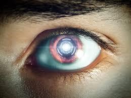 Znalezione obrazy dla zapytania android człowiek robot sex