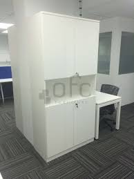 office space savers. Space- Saver Custom Cabinets For Office Singapore Space Savers N