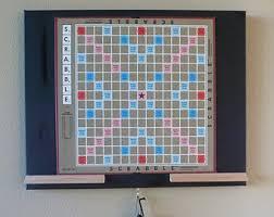 Black Magnetic Memo Board Magnetic memo board Etsy 95