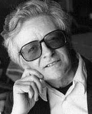 Barry Miles (Author of Paul McCartney)