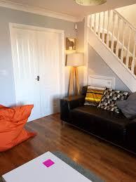 images of wooden floor homebase