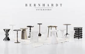 bernhardt furniture logo. Bernhardt Interiors Reaches For An Ideal \u2014 Taking The Idea Of Beauty In Art To Pursuit Furniture Making. Inspired By That Artistic Passion, Logo R