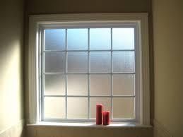 bathroom window designs. Bathroom Window Treatments For Bathrooms Master Bedroom With Luxury Designs