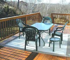 new outdoor rug for deck best plastic rugs decks carpet large mats extra sa