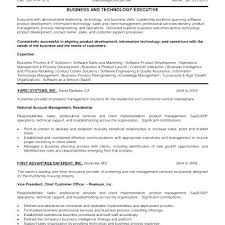 professional resume writers in maryland best resume writers resume writing services resume writer impressive