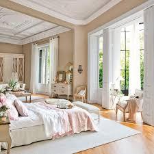 Bedroom Furniture Accessories Concept
