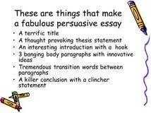 how to write a thesis persuasive essay smart cities master how to write a thesis persuasive essay