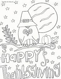 Choose any of these coloring sheets for your children and they are sure to have a great pretty thanksgiving turkey coloring page. Thanksgiving Coloring Pages