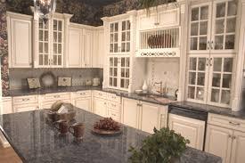 kitchen ideas white cabinets. Unique Cabinets Kitchen Ideas White Cabinets To