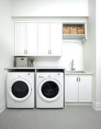 ikea laundry room laundry room cabinets best 4 ikea laundry room countertop
