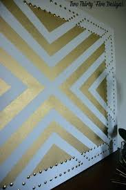 wall designs with tape wall tape designs best painting patterns ideas on tapestry wall hanging designs