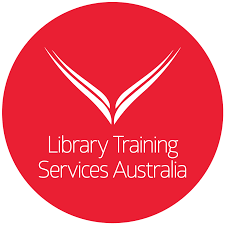 bsb diploma of library and information services ltsa bsb52115 diploma of library and information services