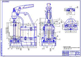 Расчет АТП автомобилей ЗИЛ с детальной разработкой агрегатного  Расчет АТП автомобилей ЗИЛ 130 с детальной разработкой агрегатного участка