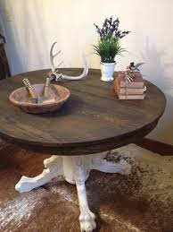 antique clawfoot table and chairs awe inspiring extraordinary 3 ball claw foot interiors 20