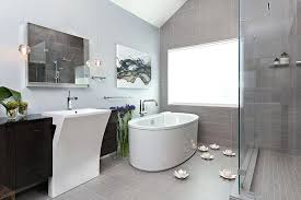 Bathroom Remodeling Software Best Best Bathroom Remodels Bathroom Renovation Cost Estimator Medtab