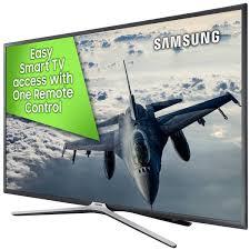 samsung 80 inch tv. samsung ua32m5500 32 inch 80cm smart full hd led lcd tv 80 tv