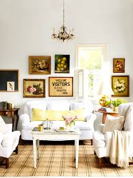 Living Room Entrance Designs Beautiful Front Door Decorations And Designs Ideas Freshnist