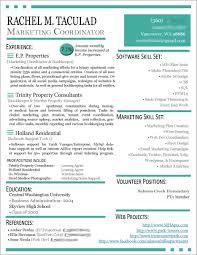 Free Resume Templates Apple Pages Resume Resume Examples Rvzxoedpw9