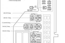 gmc truck trailer wiring diagram wiring diagram and hernes chevrolet truck trailer wiring harness