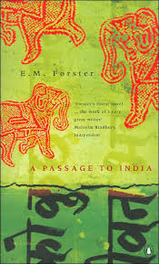 review of a passage to by e m forster a passage to