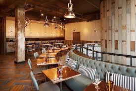 Modern Restaurant Furniture Modern Restaurant Furniture Restaurant