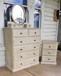 chalk paint bedroom furnitureChalk Paint for Furniture Fabulous Look Trend
