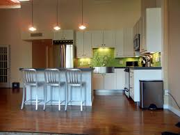 Small U Shaped Kitchen Small U Shaped Kitchen Remodel Dimensions Desk Design Modern
