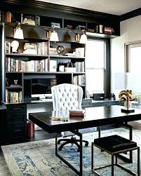 office rug office rug rugs for home office designs rug for office rite rug home office office rug rug in a home