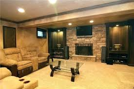 basement finishing ideas. Ideas For A Finished Basement Finishing Walls Remodeling Remodel . N