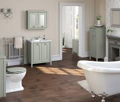 Traditional Bathroom Decor Traditional Bathroom Decorating Ideas Beautiful Pictures Photos