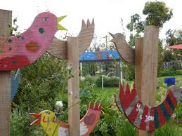 Stephanie Alexander Kitchen Garden Schools Tirra Lirra Kitchen Garden Wentworth Schools Stephanie Alexander