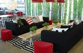 ikea uk office. Contemporary Ikea Ikeawembleyoffices Intended Ikea Uk Office O
