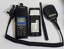 motorola police radios xts 5000. motorola xts5000 vhf m3 miii fpp radio and encryption option police radios xts 5000 /