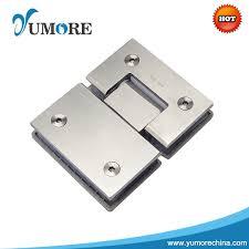 fireplace door hardware fireplace door hardware supplieranufacturers at alibaba com