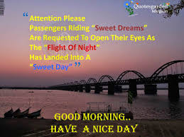 Good Morning Messages With Life Quotes Best of Best Good Morning Quotes Best Inspirational Good Morning Quotes